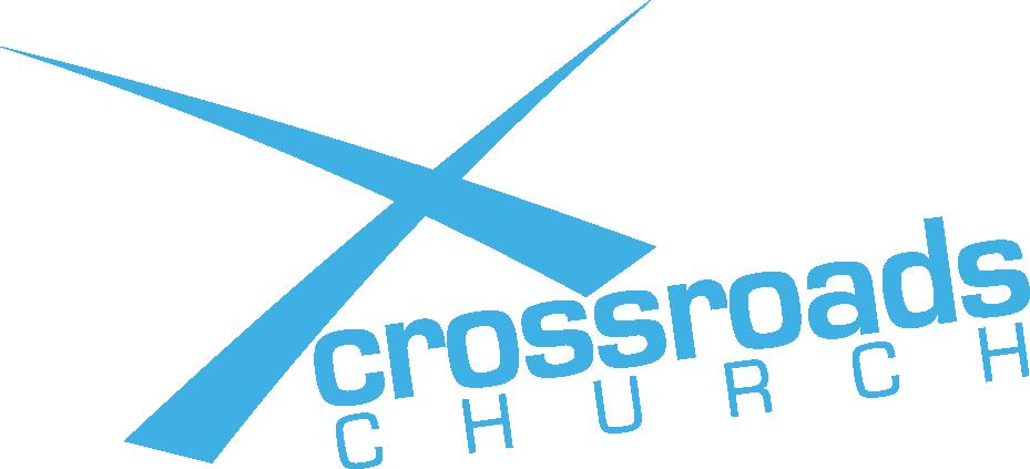 CrossroadsChurchJenks.com