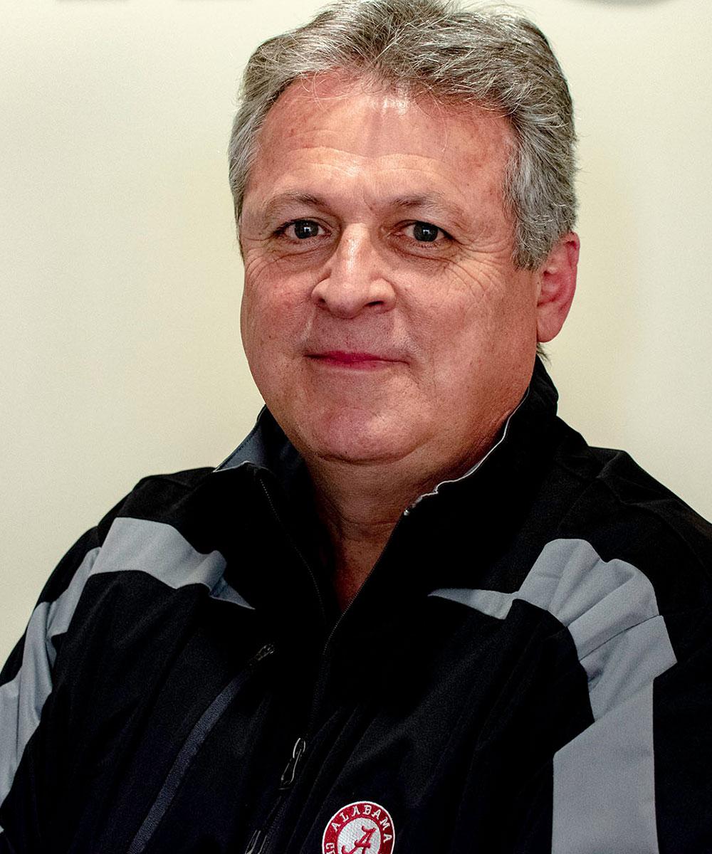 Doug Carey