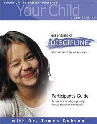 Essentials of Discipline Summer Midweek Course