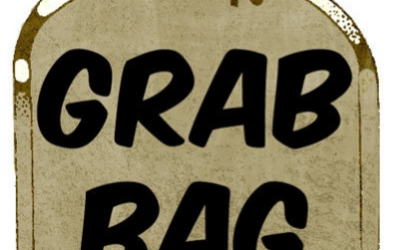 GRAB BAG 3 Recognizing-and Repenting From-Your Runaway Anger